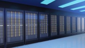 Five things to focus on when choosing a hosting
